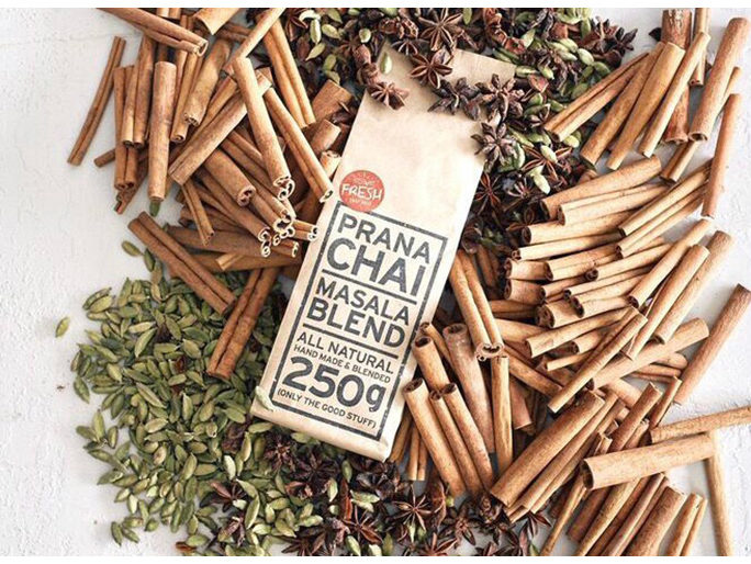 プラナチャイ – 世界のサードウェーブコーヒー業界を席巻