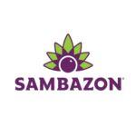 Sambazon Açaí Japan サンバゾンアサイー